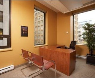 Bay Street , Toronto CBD, Downtown Financial District, M5H 2S6