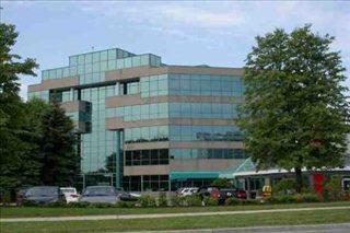 Skymark Avenue, Etobicoke, Etobicoke, L4W 5A6
