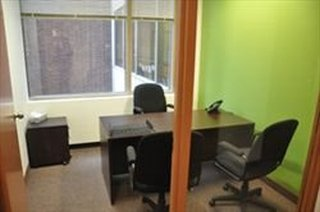 Bay Street, Toronto CBD, Downtown Financial District, M5H 2S8