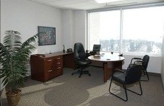 One Executive Place, Northwest Calgary, T2M 3Y7