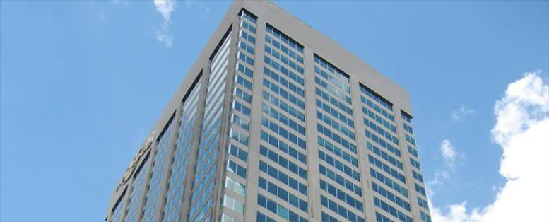 Bloor Street East, Toronto CBD, Downtown Yorkville, M4W 1A8