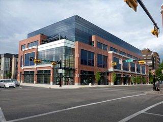 17th Avenue SW, Southwest Calgary, T2T 0A4