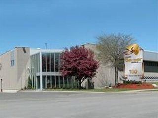 Richmond Hill, West Beaver Creek Road, Richmond Hill, L4B 1B4