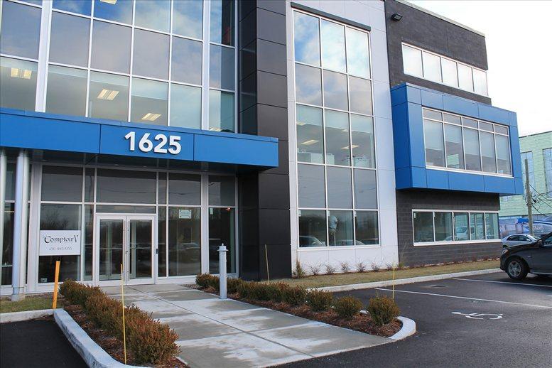 Quebec, J3X 1P7