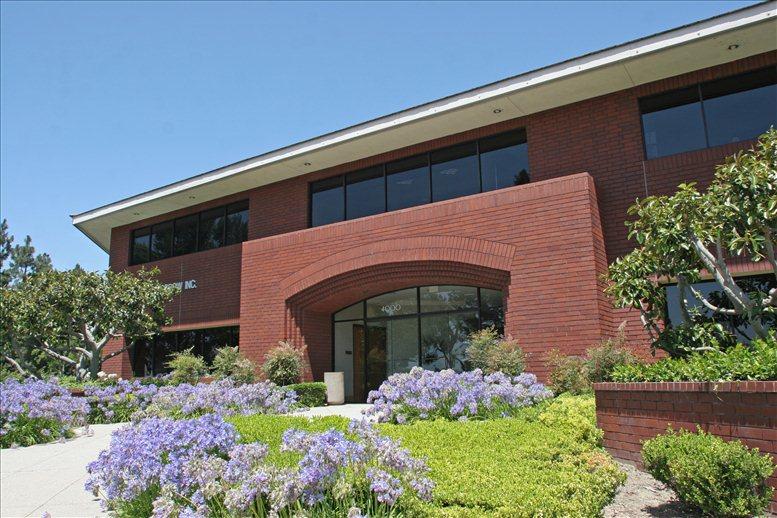 Barranca Parkway, Central Irvine, Central Irvine, 92604-1713