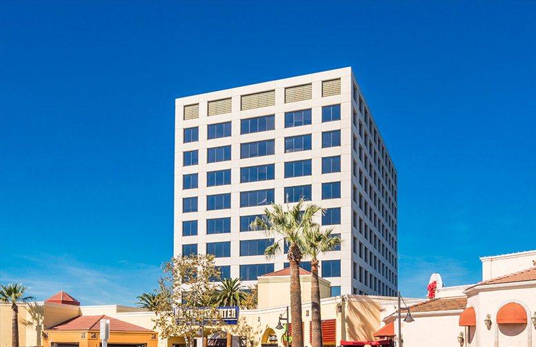 Campus Drive, Irvine University Area, Central Irvine, Central Irvine, 92612-4694