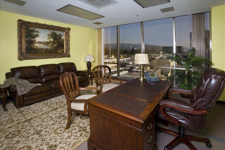 North Camden Drive, Beverly Hills, Beverly Hills, 90210-4408