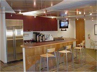 Shea Center Drive, Highlands Ranch, Highlands Ranch, 80123