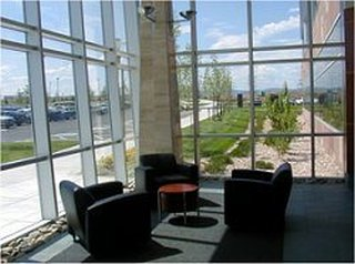 Shea Center Drive, Highlands Ranch, Highlands Ranch, 80123