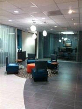 Westheimer Road, Galleria - Westchase, Energy Corridor, Energy Corridor, 77042-3955