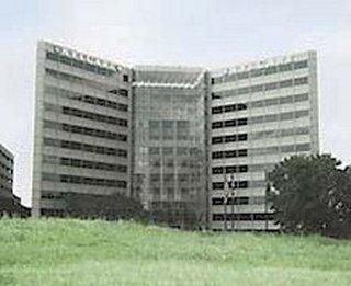 West Loop South, Galleria - Westchase, Houston Galleria, Houston Galleria, 77027-4208
