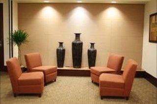 Greenway Plaza, Houston Galleria, 77046-1201