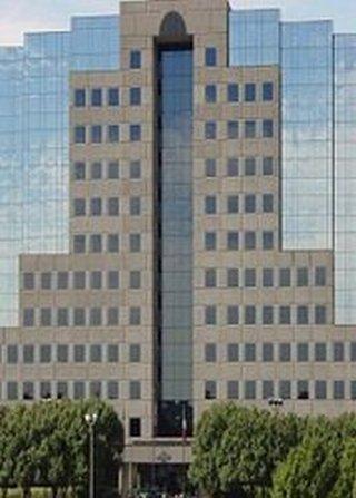 Dallas Parkway, Farmers Branch, Farmers Branch, 75001-6030