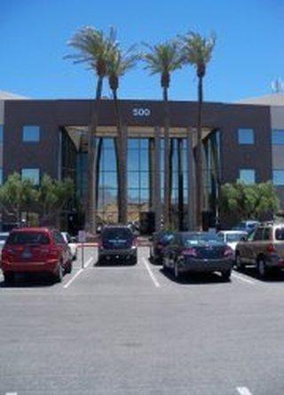 Rainbow Boulevard, North West Las Vegas, 89107-1061