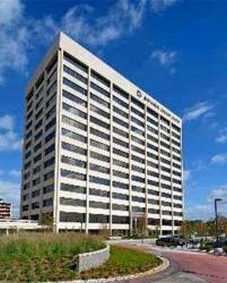 Greenville Avenue, Downtown Dallas, 75206-4026