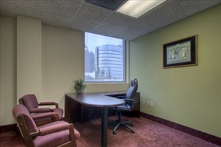 Peachtree Street, Atlanta-Midtown, 30309-3041