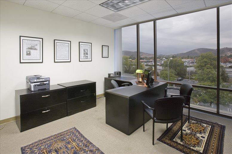 Townsgate Road, San Fernando Valley, San Fernando Valley, 91361-5738