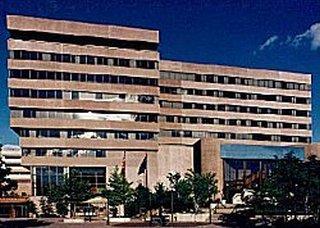 Landmark Square, 06901-2792
