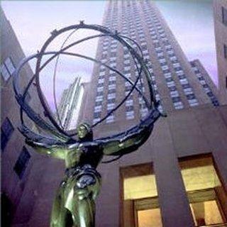 Rockefeller Plaza Manhattan, Midtown NY, Midtown NY, 10111-0100