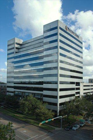 San Felipe, Houston Galleria, Houston Galleria, 77027-2913