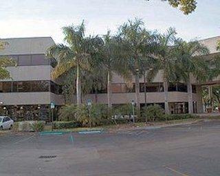 Miami Lakes Drive, Miami Lakes, 33014-2705