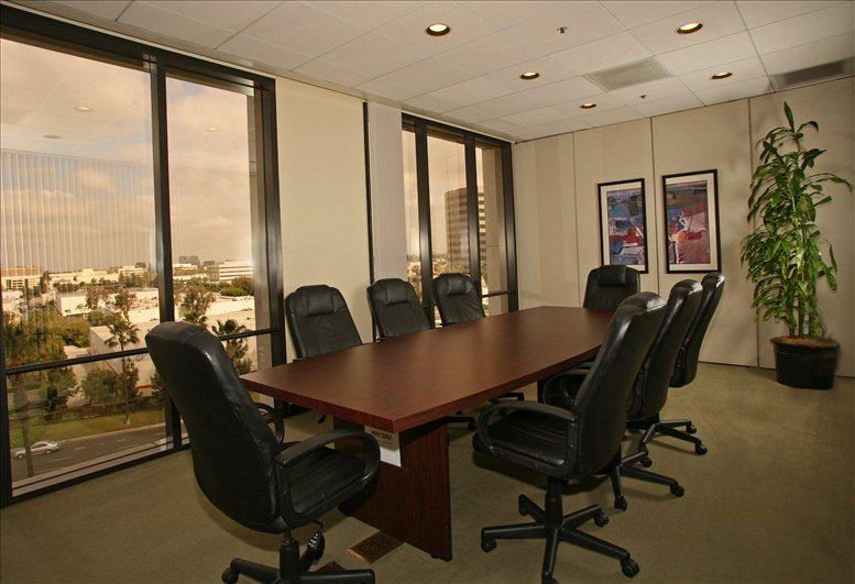 Park Plaza, John Wayne Airport Area, Central Irvine, Central Irvine, 92614-5910