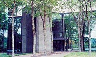 Lynnfield Road, East Memphis, 38119-5829