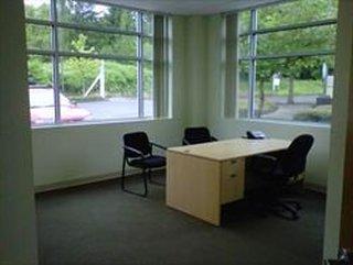 Belknap Court, 97124-8402