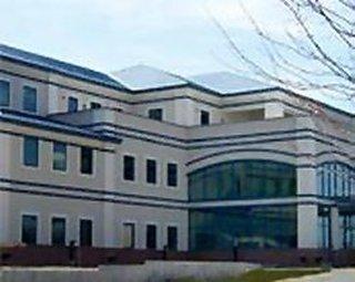New Hampshire Avenue, 03801-2904