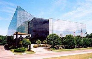 South Dairy Ashford, Houston West, Energy Corridor, Energy Corridor, 77077-2375