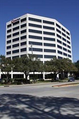 San Felipe Street, Galleria - Westchase, Houston Galleria, 77063-1790