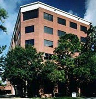 Bering Drive, Galleria - Westchase, Houston Galleria, Houston Galleria, 77057-1400