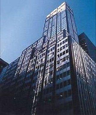 Madison Avenue, Manhattan, Grand Central, Grand Central, 10017-5001