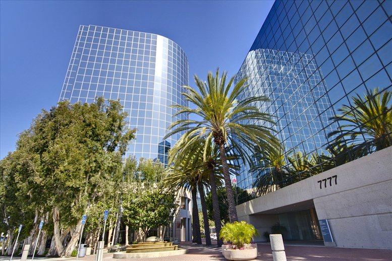 Center Avenue, Long Beach and Seal Beach, Long Beach and Seal Beach, 92647-3091