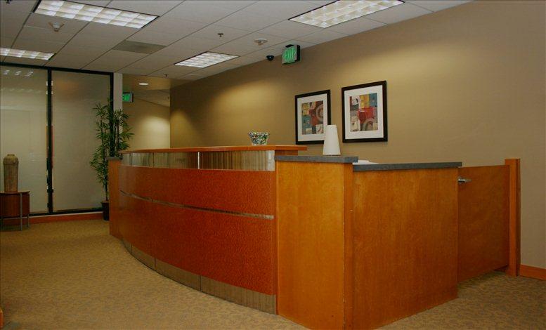 Center Drive, LAX, LAX, 90045-1591