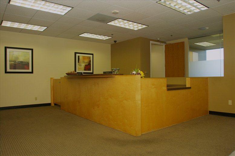 Corporate Pointe, Culver City, LAX, LAX, 90230-7615