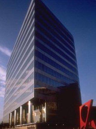 Lee Parkway, Downtown, Downtown Dallas, Downtown Dallas, 75219-5111