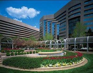 Crystal Park, Arlington, 22202-3709