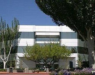 Norfolk Street, San Mateo, San Mateo, 94403-1171