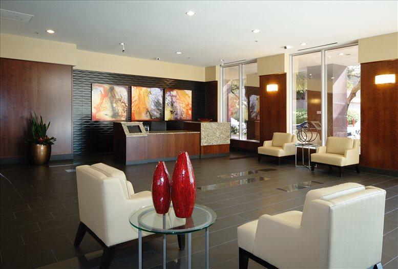Maple Avenue, Downtown Dallas, Downtown Dallas, 75201-1261