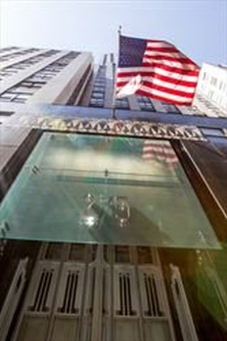 Madison Avenue, Manhattan, 4th Floor, Grand Central, Grand Central, 10016-1101