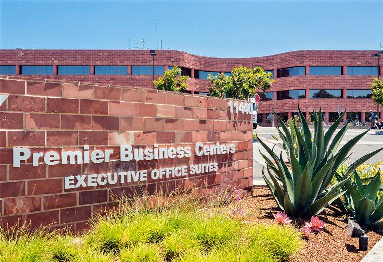 Bernardo Court, Rancho Bernardo, Rancho Bernado, 92127-1644