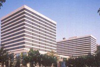 Hamilton Avenue, 10601-1807