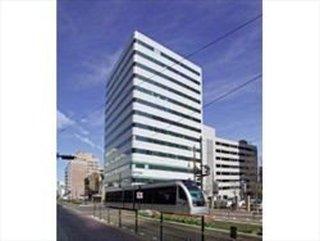 Texas Avenue, Main Street, Business District, Downtown Houston, Downtown Houston, 77002-3194