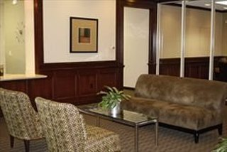 Texas Avenue, Main Street, Business District, Downtown Houston, Downtown Houston, 77002-3194
