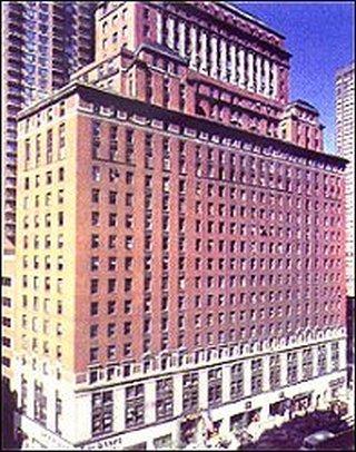 57th Street, Midtown NY, Midtown NY, 10107-0001
