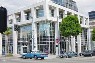 N. Camden Sr., Beverly Hills, Beverly Hills, 90210
