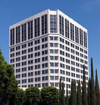 Irvine Spectrum, Central Irvine, Central Irvine, 92618