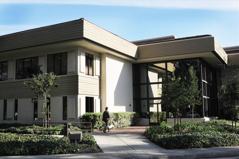 East Bayshore Road, Downtown Palo Alto, 94303