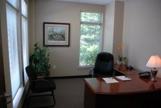 Eagle Point Corporate Dr., 35242